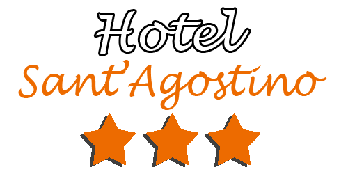Hotel Sant'Agostino - Paola (CS)